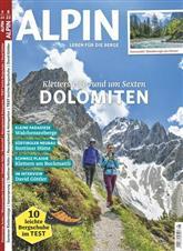 Alpin Abo