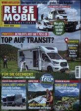 Reisemobil International Abo