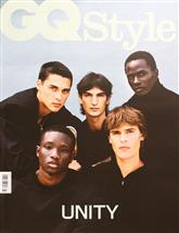 GQ Style Abo