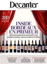Decanter UK Abo