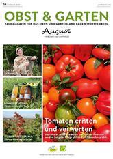 Nutzgarten zeitschriften abo nutzgarten zeitschriften for Gartenidee geschenkabo